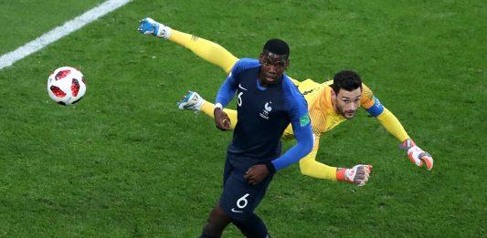 Image credit: football2018worldcup.com