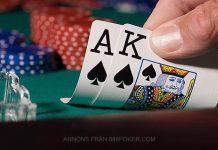 Online poker- Image provided by Semsolutions.net