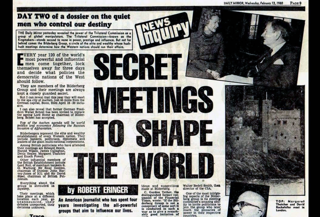 Image result for palme+bilderberg 1970