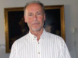 Erik Wiklund, eget verk