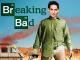 Peter Wolodarski is Breaking Bad - Montage: NewsVoice
