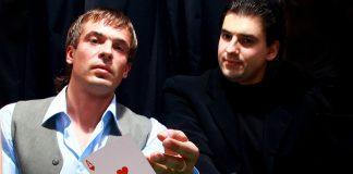 Sverigesspelare.se kan blackjack - Foto: Crestock.com