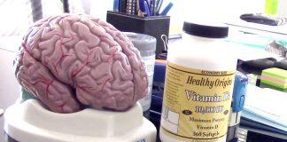Coimbra-protokollet handlar om höga doser av D-vitamin. Foto: AdobeStock.com
