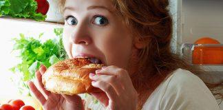 D-vitamin och fetma - Foto: Adobe Stock