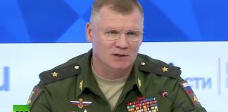 Russian military - Photo: RT.com