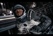 Interstellar - Foto: Warner Bros