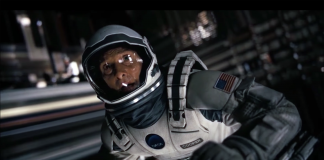Interstellar - Foto: Warner Bros
