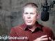 Mike Adams lanserar Brighteon.com - Foto: Mike Adams