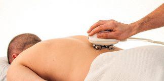 Kronisk ryggvärk – modiska förändringar. Foto: Felix Henniges. Licens: CC0 1.0, Pixabay.com