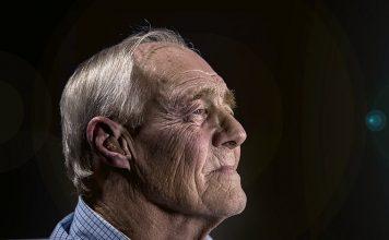 Pensionärer får inte alltid så bra pension. Foto: Gerd Altmann. Licens: CC0 1.0, Pixabay.com