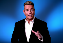 Ben Swann okt 2018 - own work