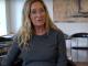 Tina Horstedt - Foto: Anna Böhlmark redaktör för Almanova.eu och HolyHolk.se
