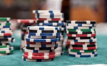 Casinospel - Zamsino Casino och Casino Finder