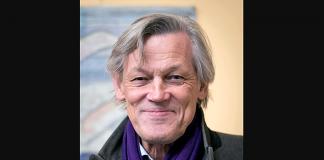 Göran Lambertz - Foto: Frankie Fouganthin. Licens: CC BY-SA 4.0, Wikimedia Commons