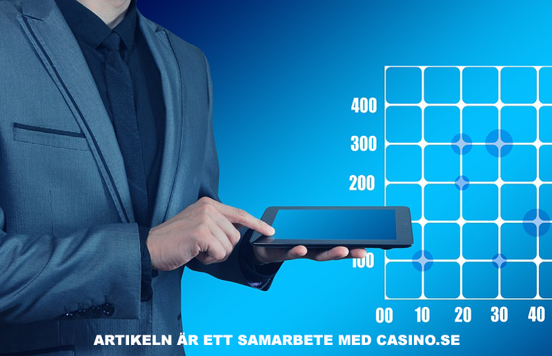 Casino.se - Foto: Gerd Altmann. Pixabay-licens (free use)