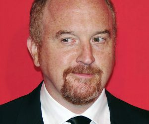 Louis CK. Foto: David Shankbone. Licens: CC BY 3.0, Wikimedia Commons