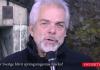 Mikael Willgert jan 2019. Foto: SwebbTV