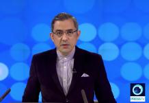 Press TV 2019