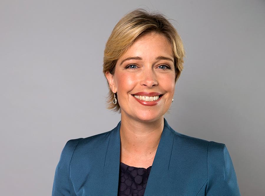Socialförsäkringsminister (S) Annika Strandhäll. Pressfoto: Kristian Pohl, Regeringskansliet