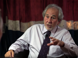 Bruce Lipton - Foto: London Real