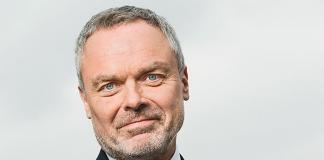 Jan Björklund - Pressfoto: Liberalerna