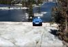 Rubicon Trail - Foto: Jeep Jamboree USA