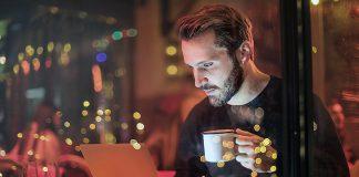 Alla företag behöver närvaro online. Foto: Bruce Mars. Pexels.com-licens