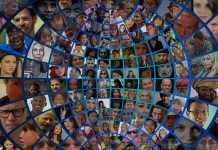 Hur beter sig en populist egentligen? Foto: Gerd Altmann. Pixabay.com-licens