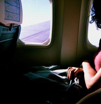 Air plane. Foto: Free-Photos. Pixabay.com