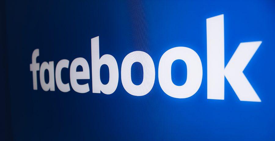 Facebook förbjuder nu sina användare att skämta om hur mycket arbetsminne som webbläsaren Google Chrome använder. Foto: Stock Catalog. Licens: CC BY 2.0