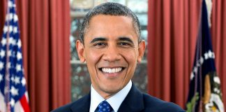 Barack Obama - Foto: Pete Souza