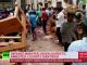 Terrorattack den 21 april 2019. Skärmdump från: RT.com