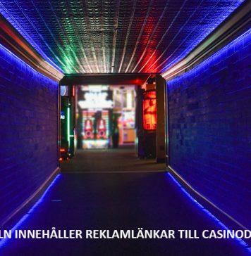 Arkad-casino. Foto: Element5. License: Pexels.com (free use)