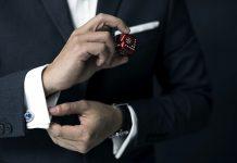 Banker businessman - Foto: Philips Wei. Licens: free use, Pixabay.com
