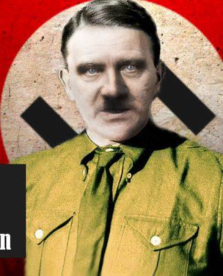 Die Neue Swedischen Sozial Demokraten - NewsVoice Graphics - Free to use and copy