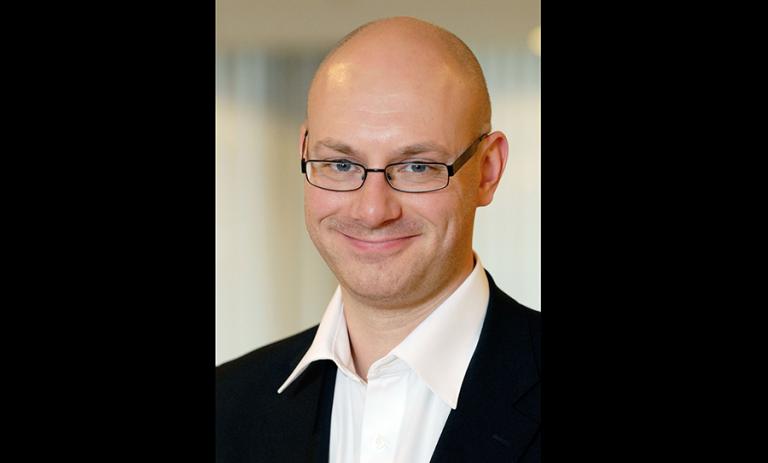 """Johan Linander i Newsmill 2010: """"Jag vill göra minskad brottslighet till valets viktigaste fråga"""""""
