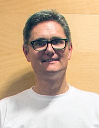 Pontus Böckman, 2017