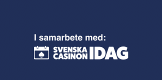 SvenskaCasinonIdag.se