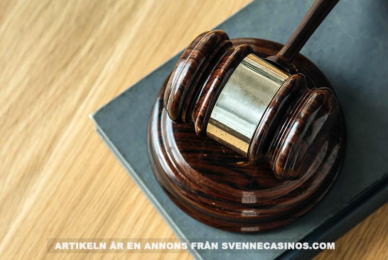 Svennecasinos.com - Foto: Rawpixel.com. Licens: Pexels.com