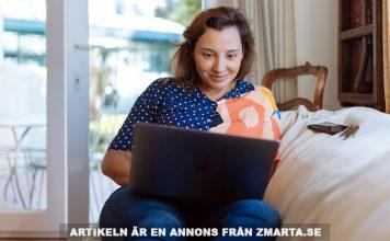 Bästa att jämföra lån - Zmarta.se