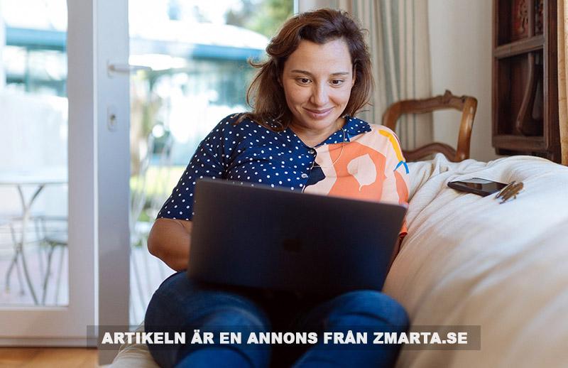 Bäst att jämföra lån - Zmarta.se