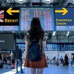 Brexit. Foto: Stefan Schweihofer. Pixabay.com