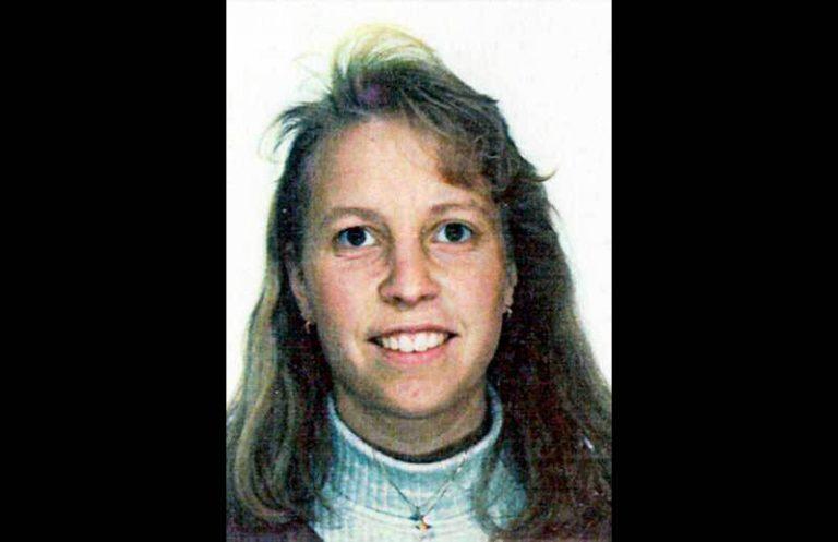 Newsmill-arkivet: Var Heléne Fossmos död den 18 december 1999 Knutbys första mord?