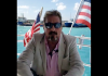 John McAfee, 22 Jan 2019, eget verk
