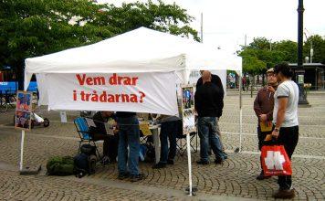 Foto: Foreningencuibono.se