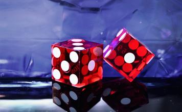 Online casino. Foto: Jonathan Petersson. Licens: Unsplash.com (free use)