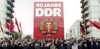 DDR. Foto: public domain
