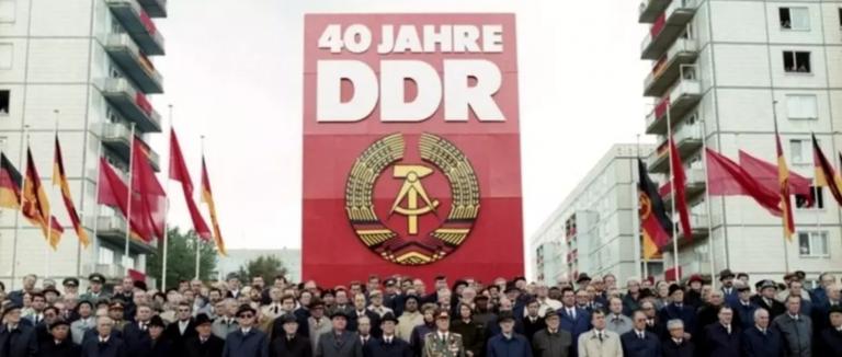 DDR-inspirerade teorier bör inte vara en förebild för svensk skol- och familjepolitik