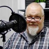 Henrik Alexandersson. Foto: Foretagande.se