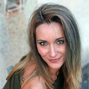 Sanja R. Juric